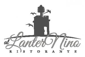 il-lanternino-logo